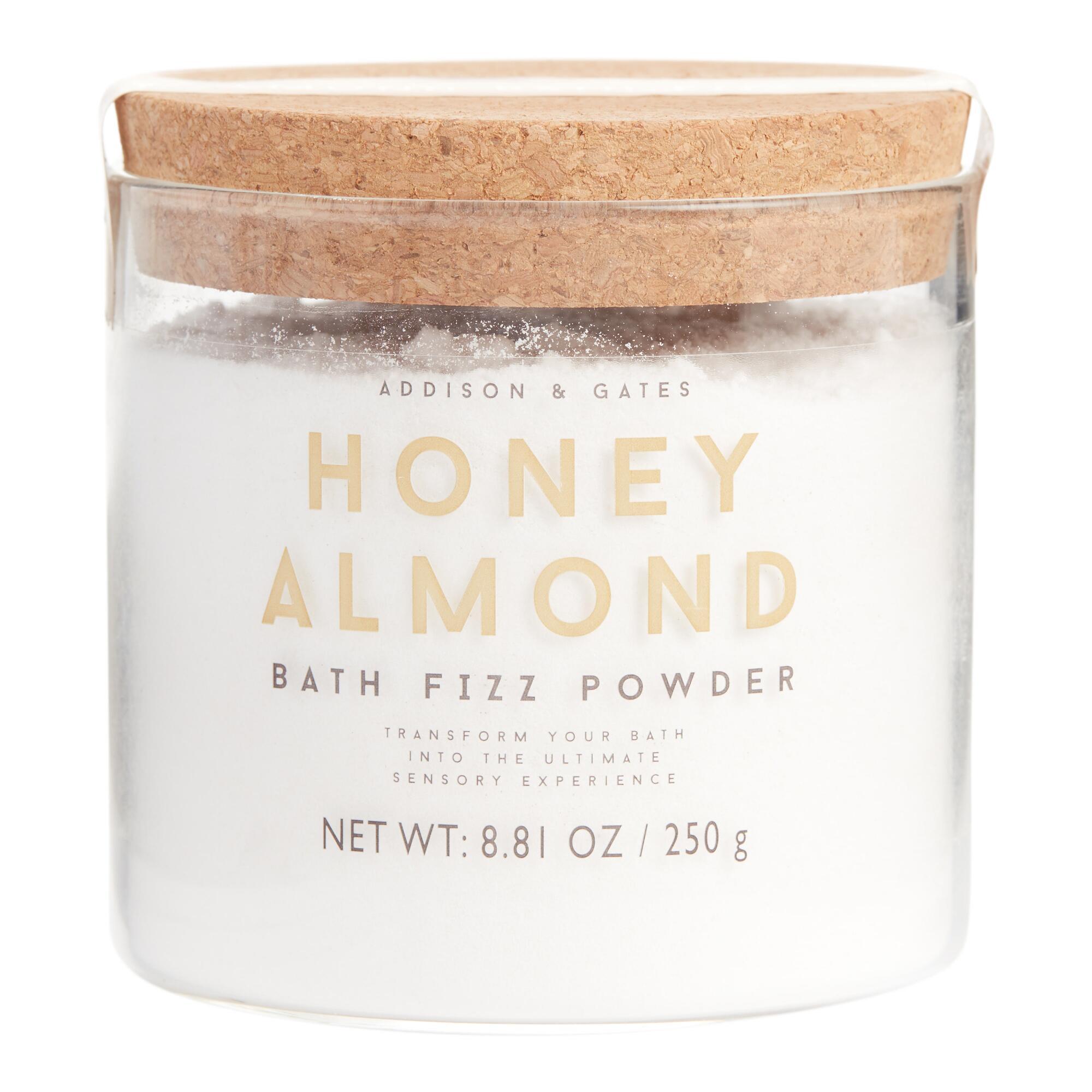 A&G Bath Fizz Powder $9.99