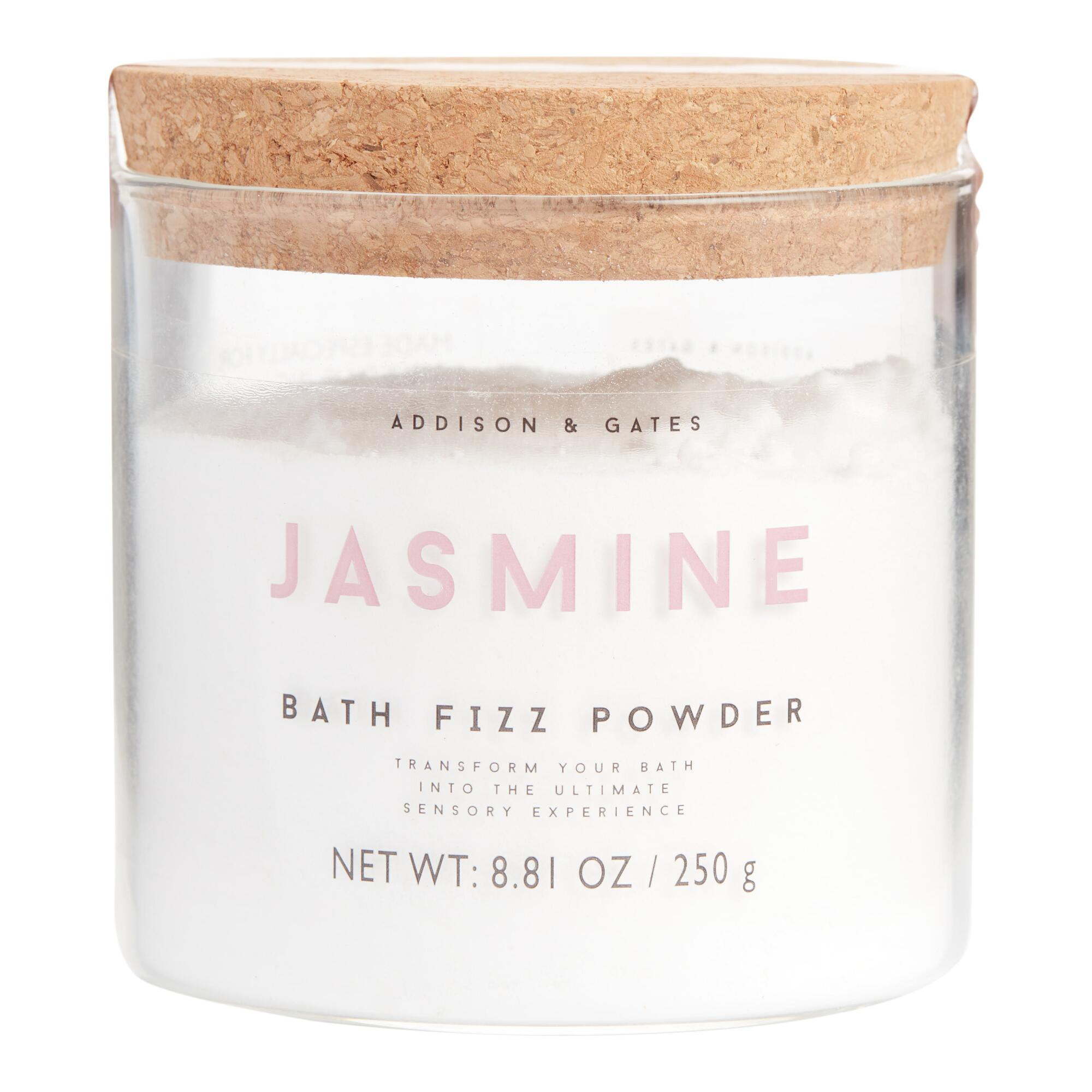 A&G Bath Fizz Powder $9.99