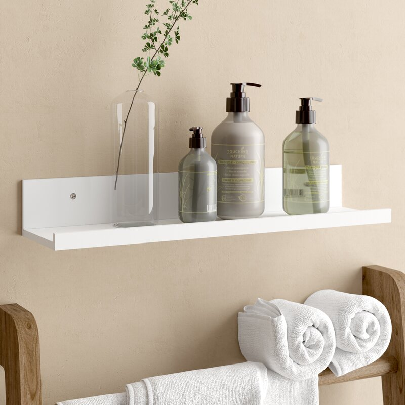 Wall Shelf $25.99