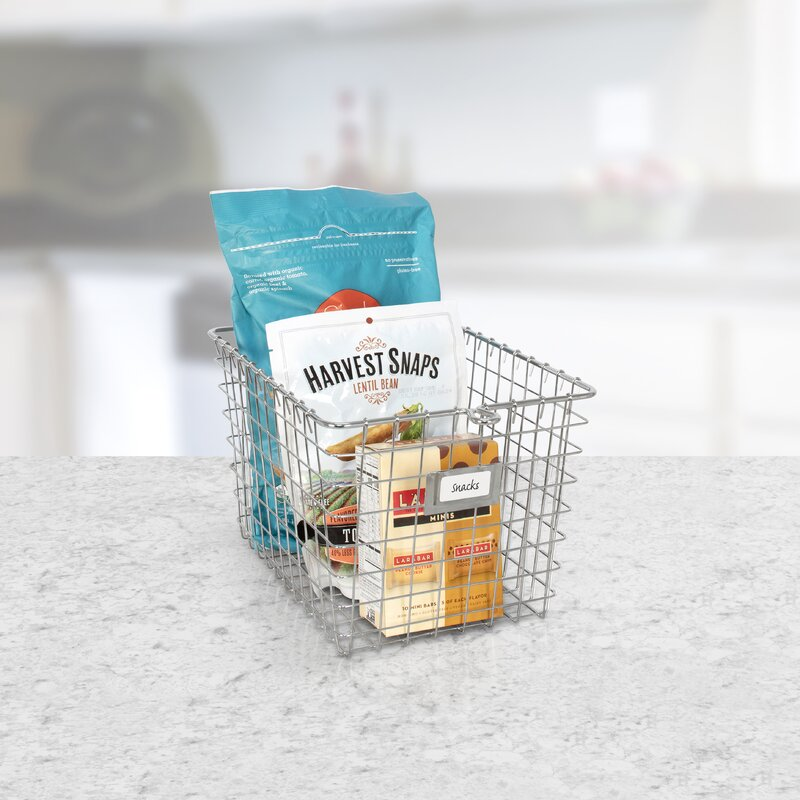 Metal/Wire Basket $19.47