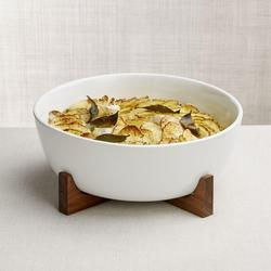 Oven to Table Serving Bowl Set $29.95