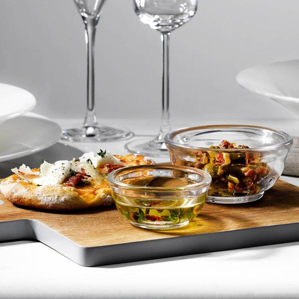 Delicatessen Serving Set $87.99