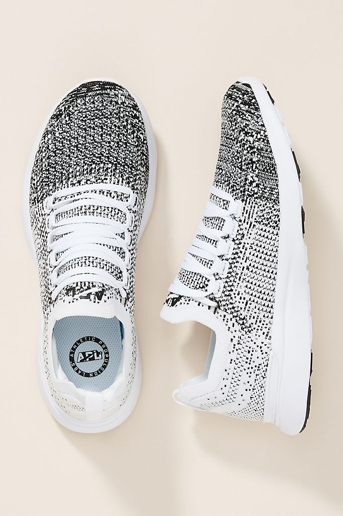 APL TechLoom Breeze Sneakers $200.00
