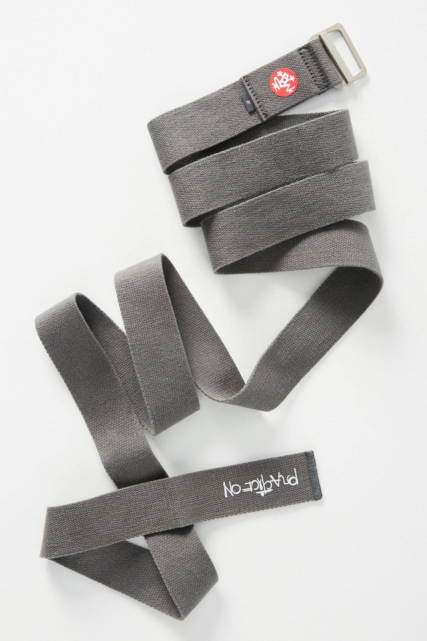 Manduka Align Yoga Strap $16.00