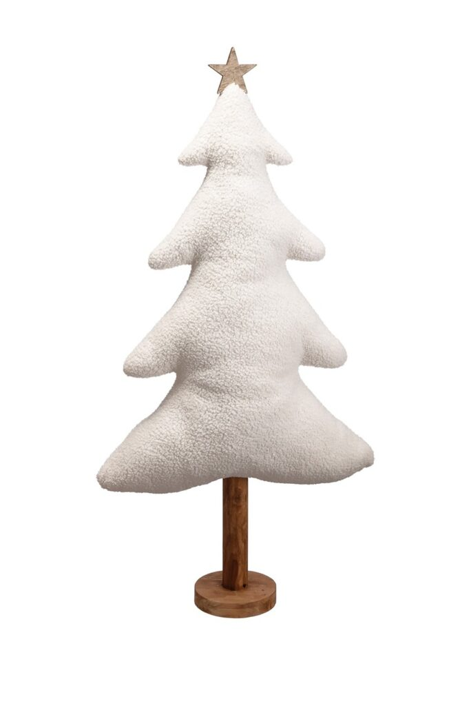 """ALLSTATE 49\"""" Christmas Tree with Star $88.97"""