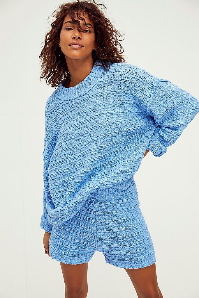 Malibu Boo Sweater Set $98.00