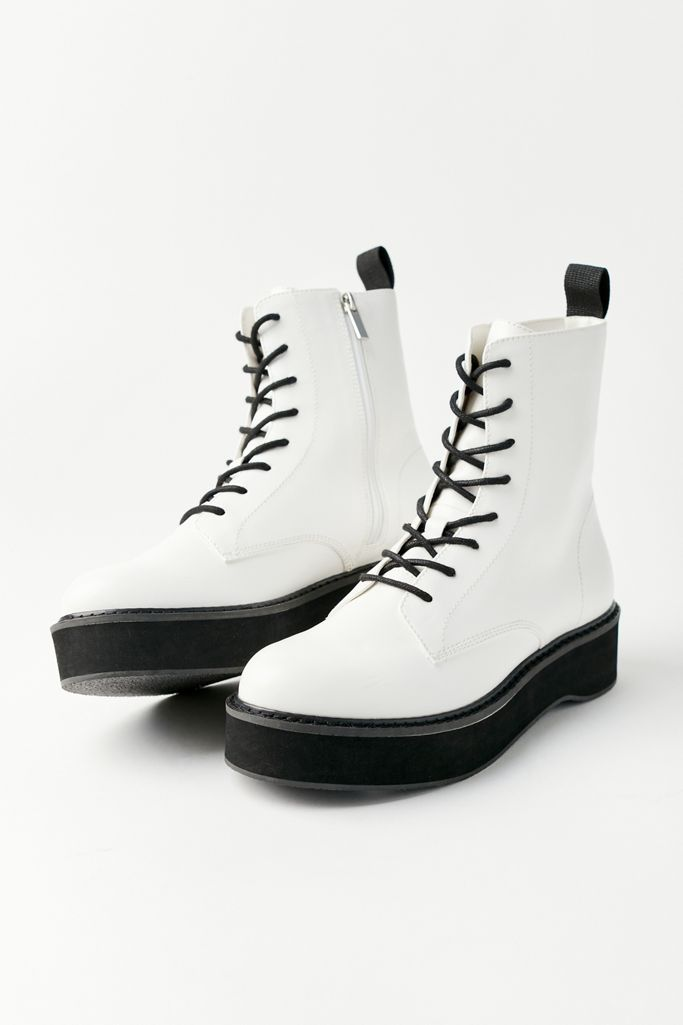 Gemma Utility Boot $74.00