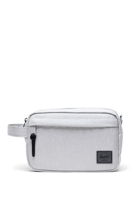 Herschel Supply Co. Chapter Travel Kit $19.97