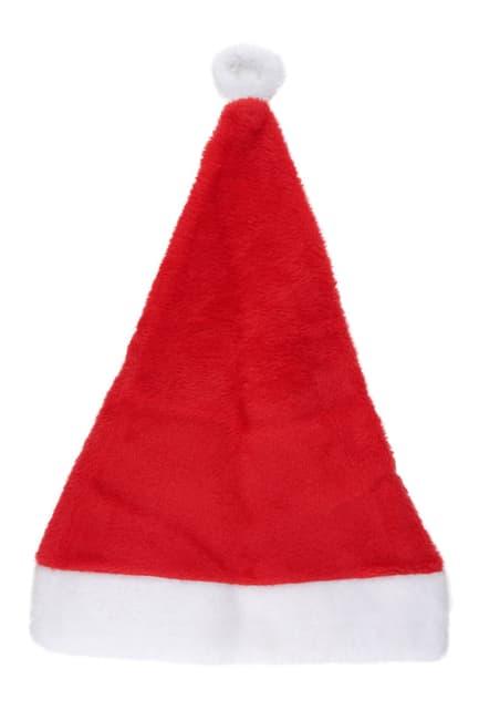 Bespoke Santa Hat with Bottle Opener Gift Box $9.97