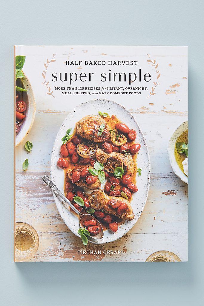Super Simple $29.99