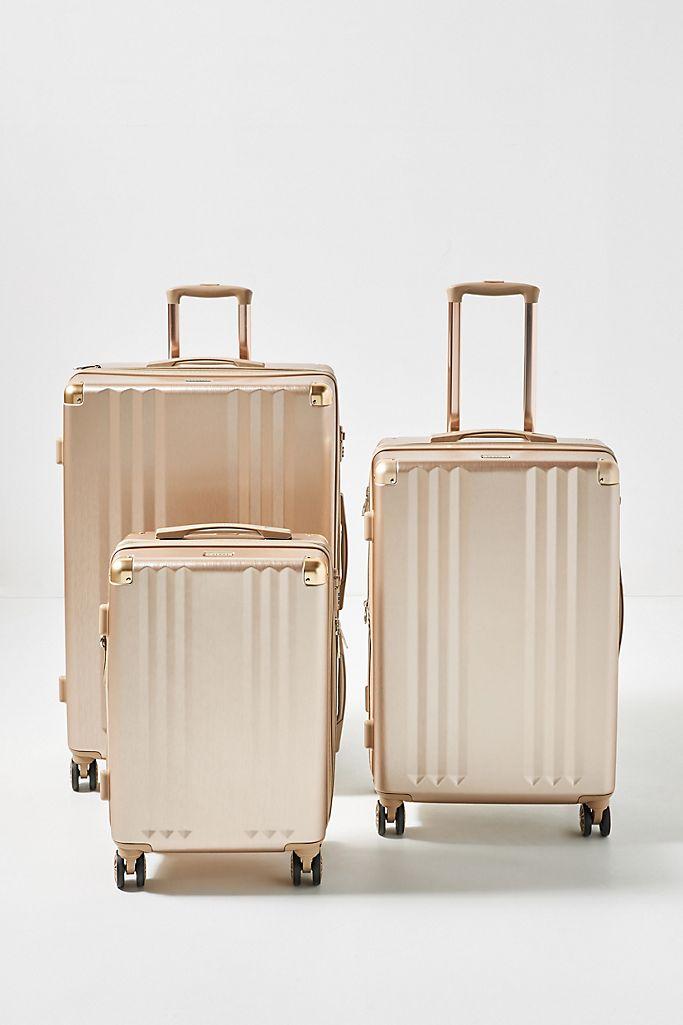 CALPAK Ambeur Large Suitcase $425.00