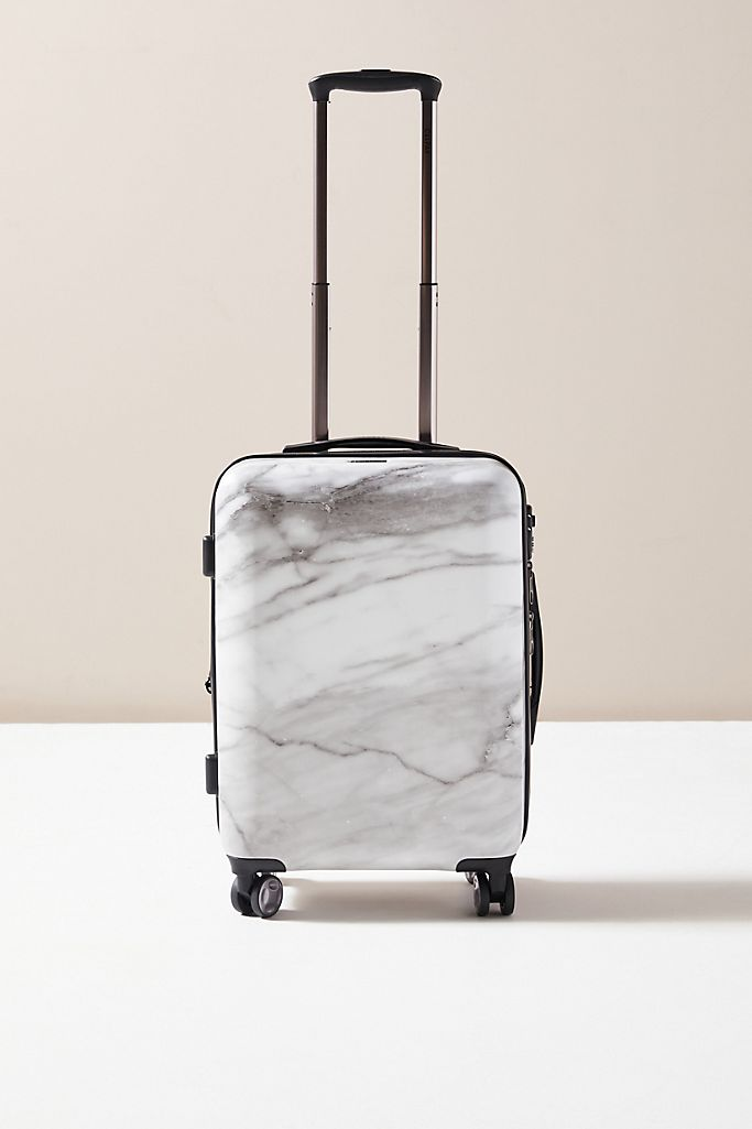 CALPAK Astyll Small Suitcase $165.00