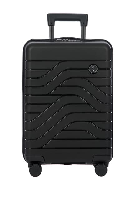 """Bric\'s Luggage BY Ulisse 21\"""" Expandable Carry-On $99.97"""