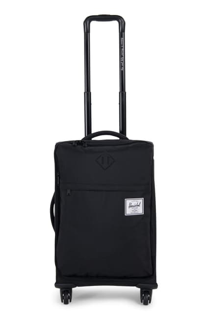 Herschel Supply Co. Highland Wheeled Suitcase $79.97
