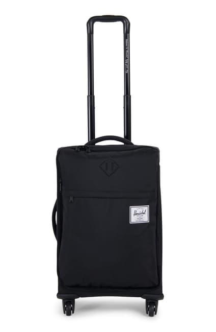 Herschel Supply Co. Highland Wheeled Suitcase $79.97