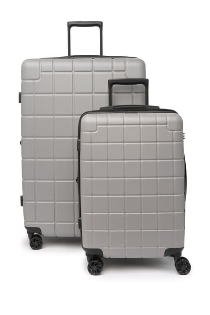 CALPAK LUGGAGE Hardyn Collection 2-Piece Set $98.97
