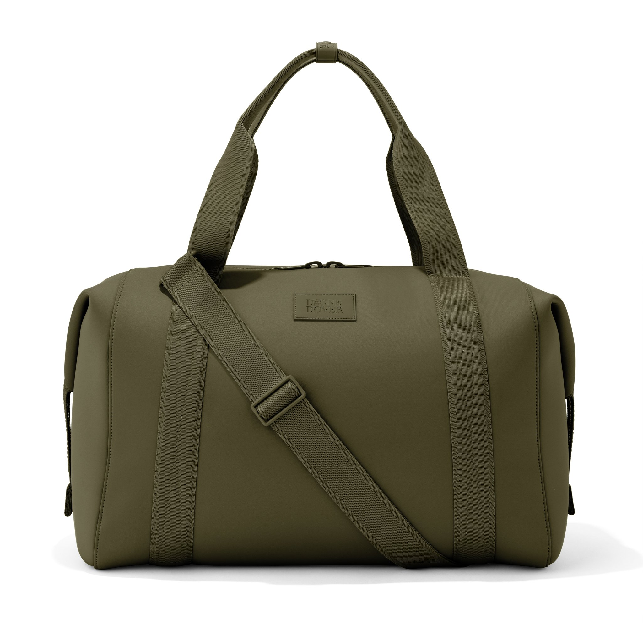 Landon Carryall Bag $215.00