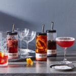 Natural Liquor Infusion Kit $32–$49