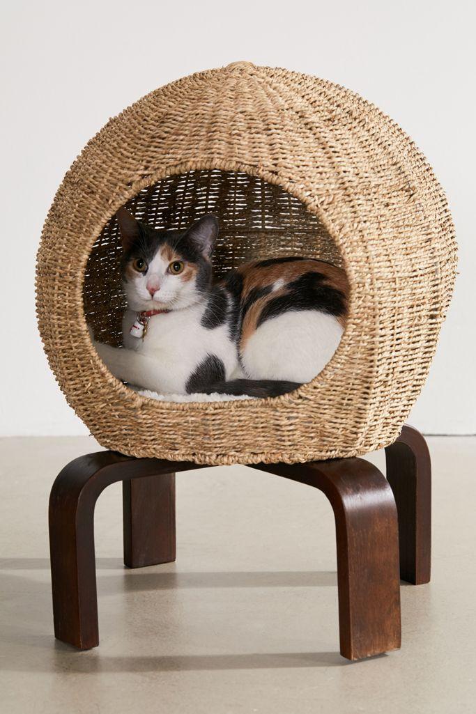 Cat Pod $199.00