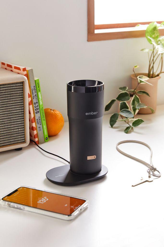 Ember® 2 Travel Mug $179.95
