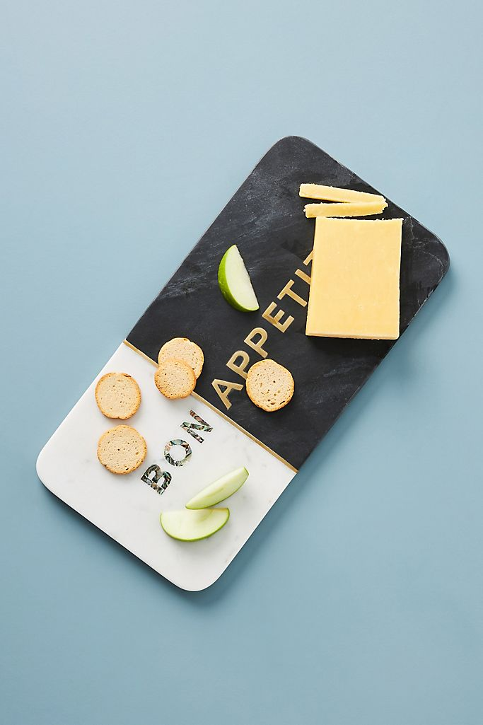 Bon Appetit Cheese Board $48.00