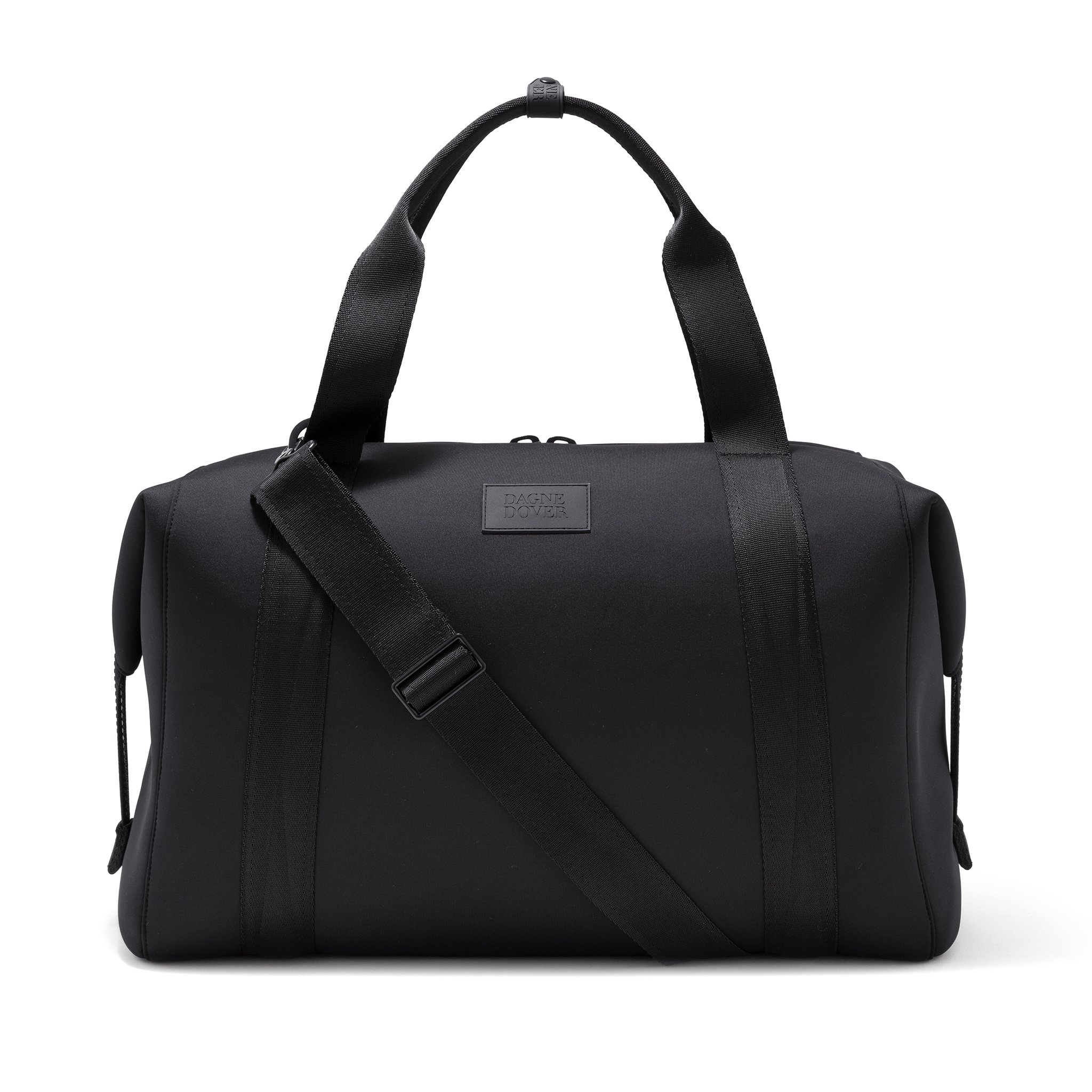 Landon Carryall Bag $215.00