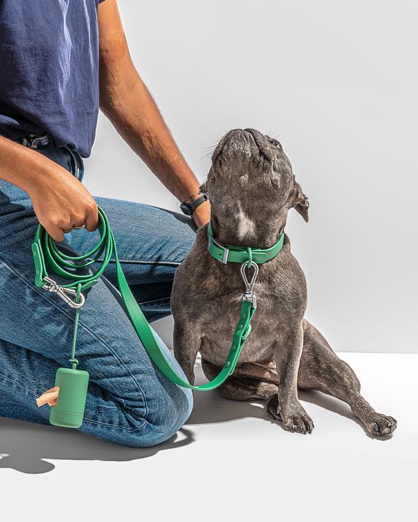 Poop Bag Carrier–$12.00