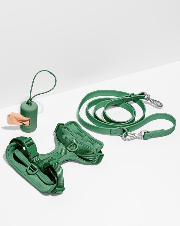 The Harness Walk & Play Set–$149.00