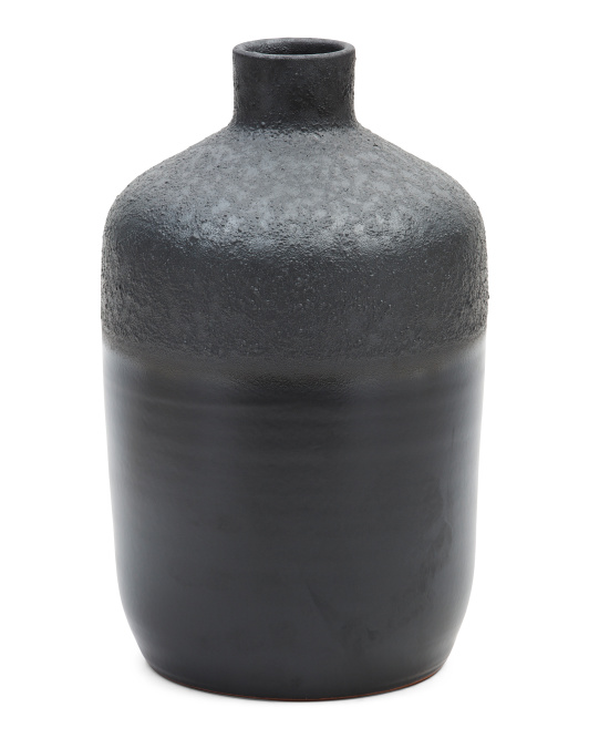 MADE IN PORTUGAL Made In Portugal Vase $16.99 https://fave.co/3aLYBJ1