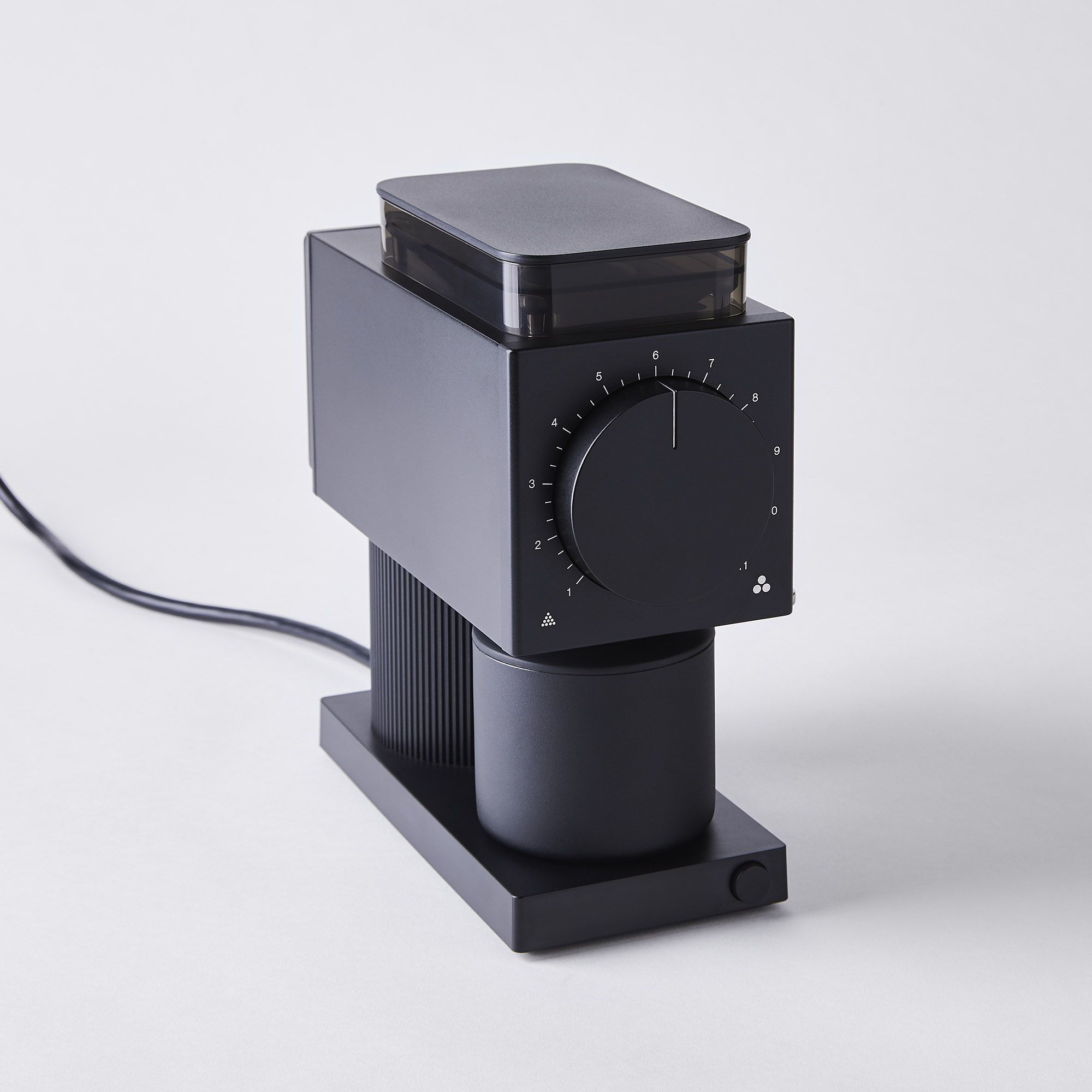 Fellow Ode Coffee Grinder $299