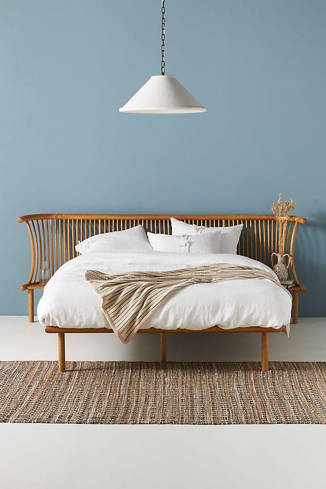 Mathilde Nightstand Bed $1,498.00 – $1,798.00