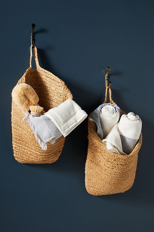 Mira Hanging Basket $68.00 – $78.00 https://fave.co/30bN8MY