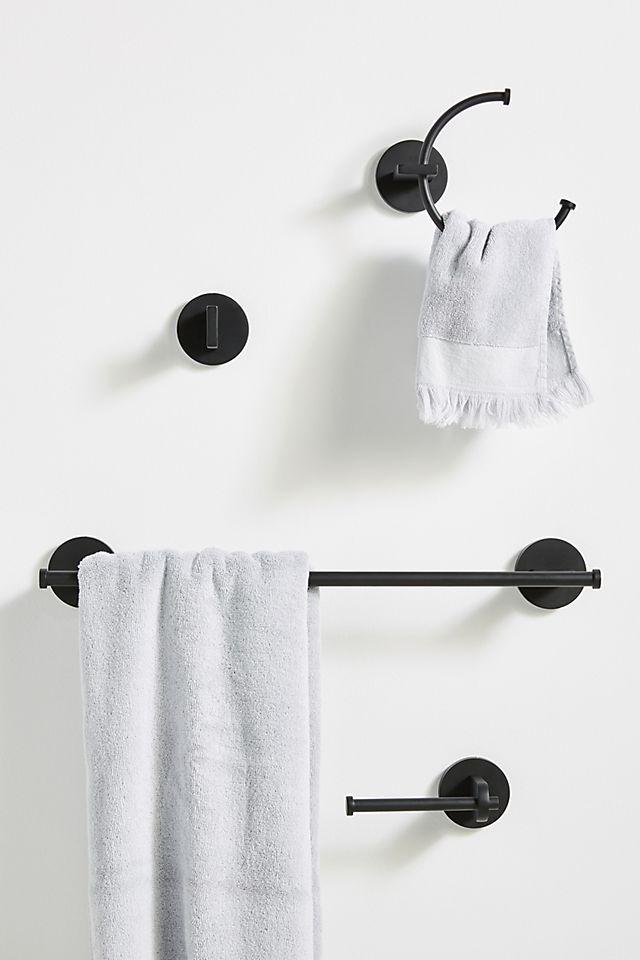 Bridgette Towel Bar $58.00 – $98.00 https://fave.co/3rKDaxr