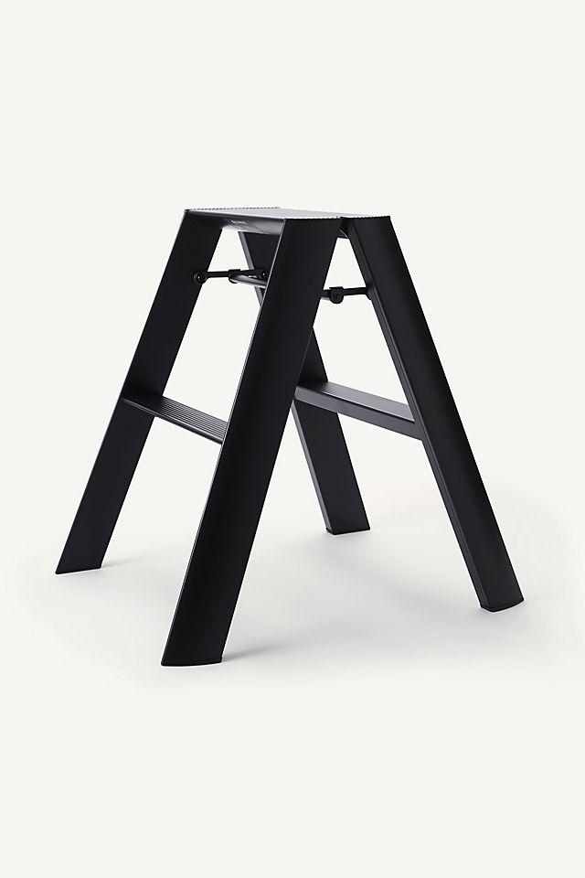 KEPT Step Ladder $152.00