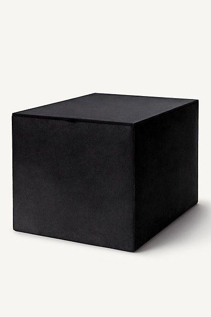KEPT Closet Storage Box $88.00 – $125.00