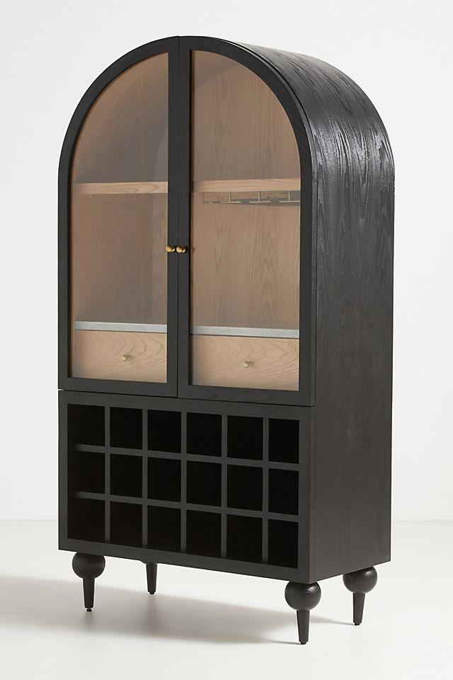 Fern Bar Cabinet $2,298.00