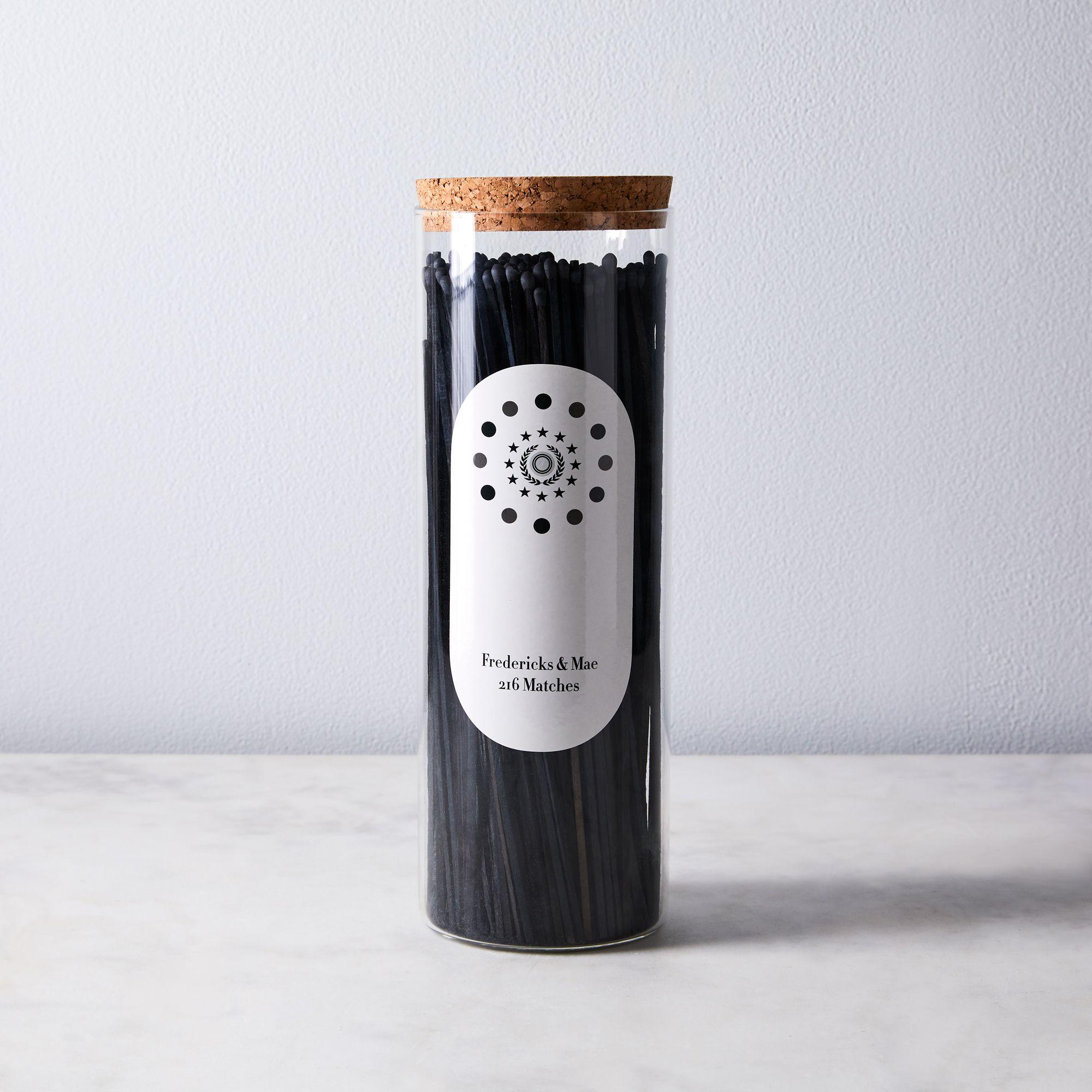 Black & Multi-Color Matches $26–$38
