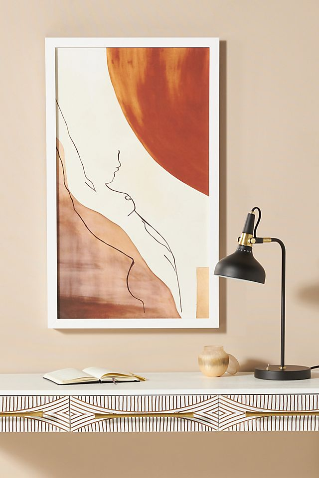 Formes Wall Art $528.00