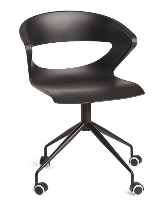 SUNPAN Brant Office Chair $129.99