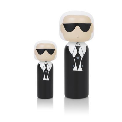 Karl Kokeshi Doll from $49.95