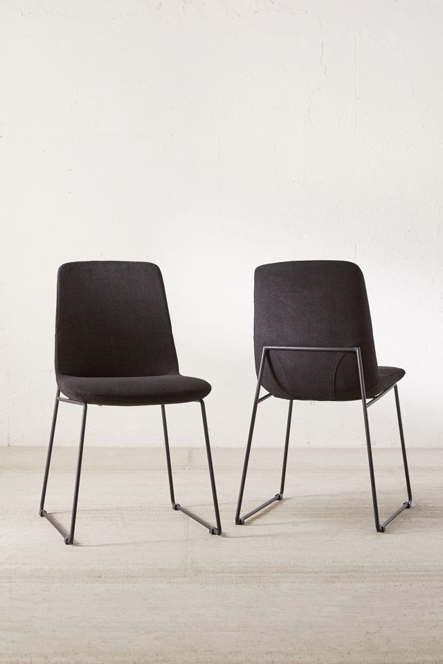 Ruth Dining Chair Set $549.00