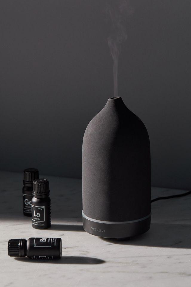 Vitruvi Essential Oil Diffuser $119.00