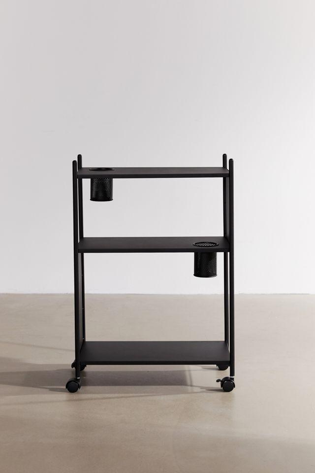 Wesley Storage Cart $159.00