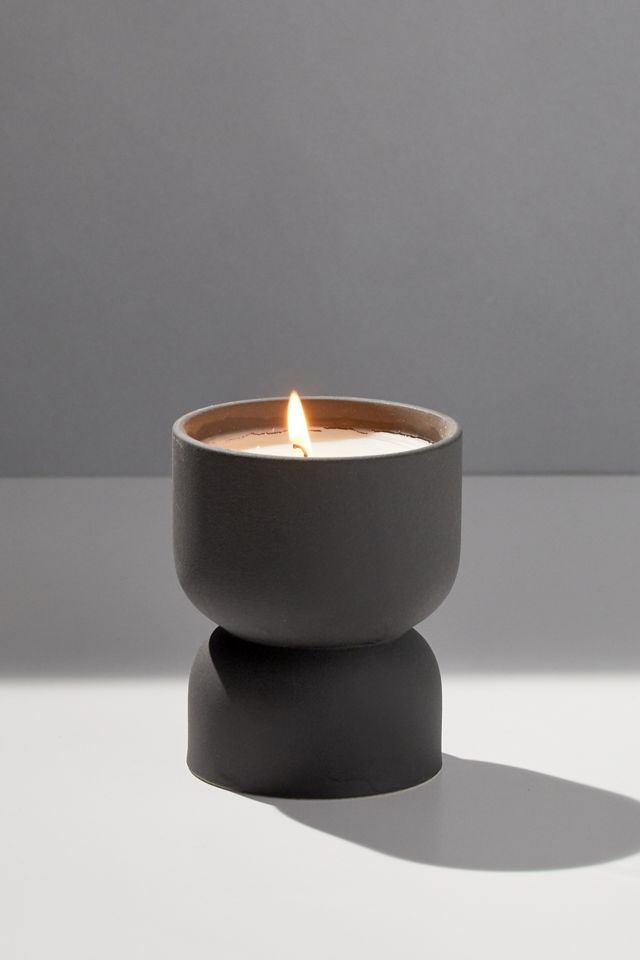 Paddywax Small Form Candle $24.00