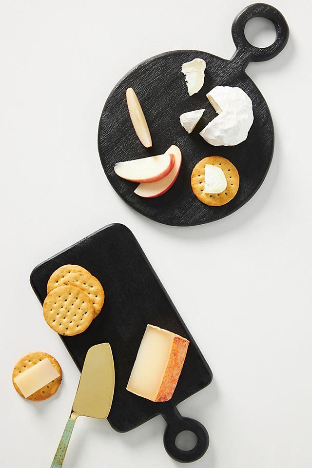 Picnic Mini Cheese Board $24.00 – $30.00