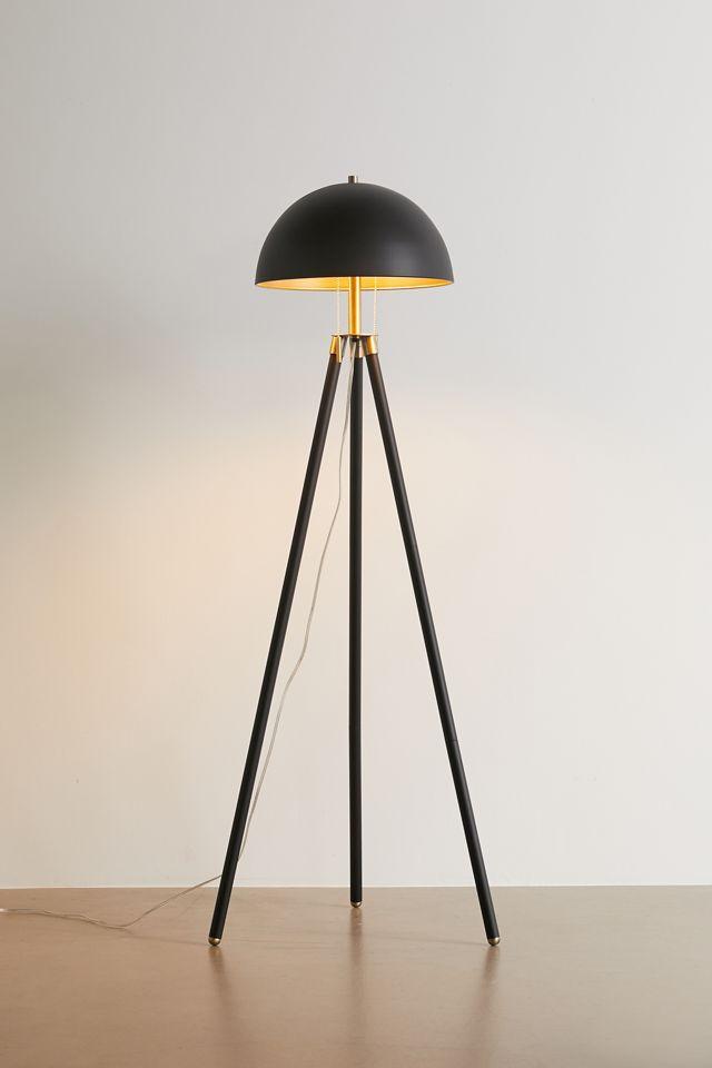 Caleb Floor Lamp $229.00