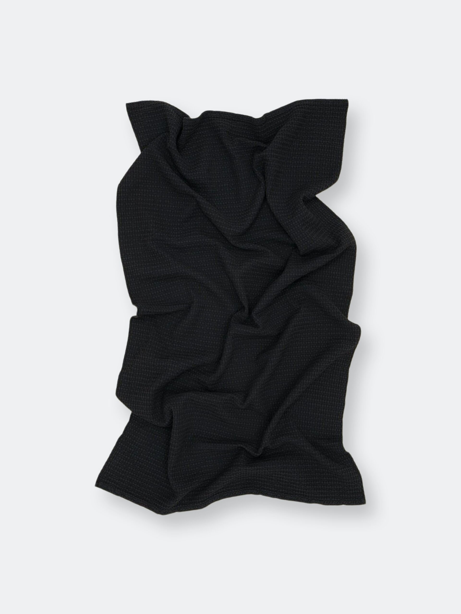Simple Waffle Towels $95.00