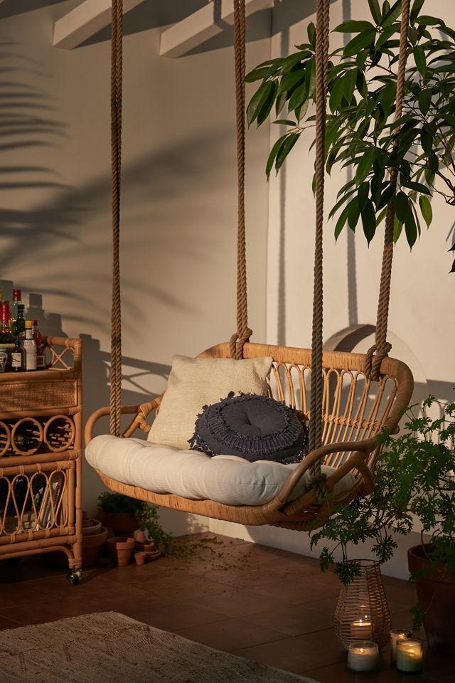 Melawai Hanging Sofa $499.00