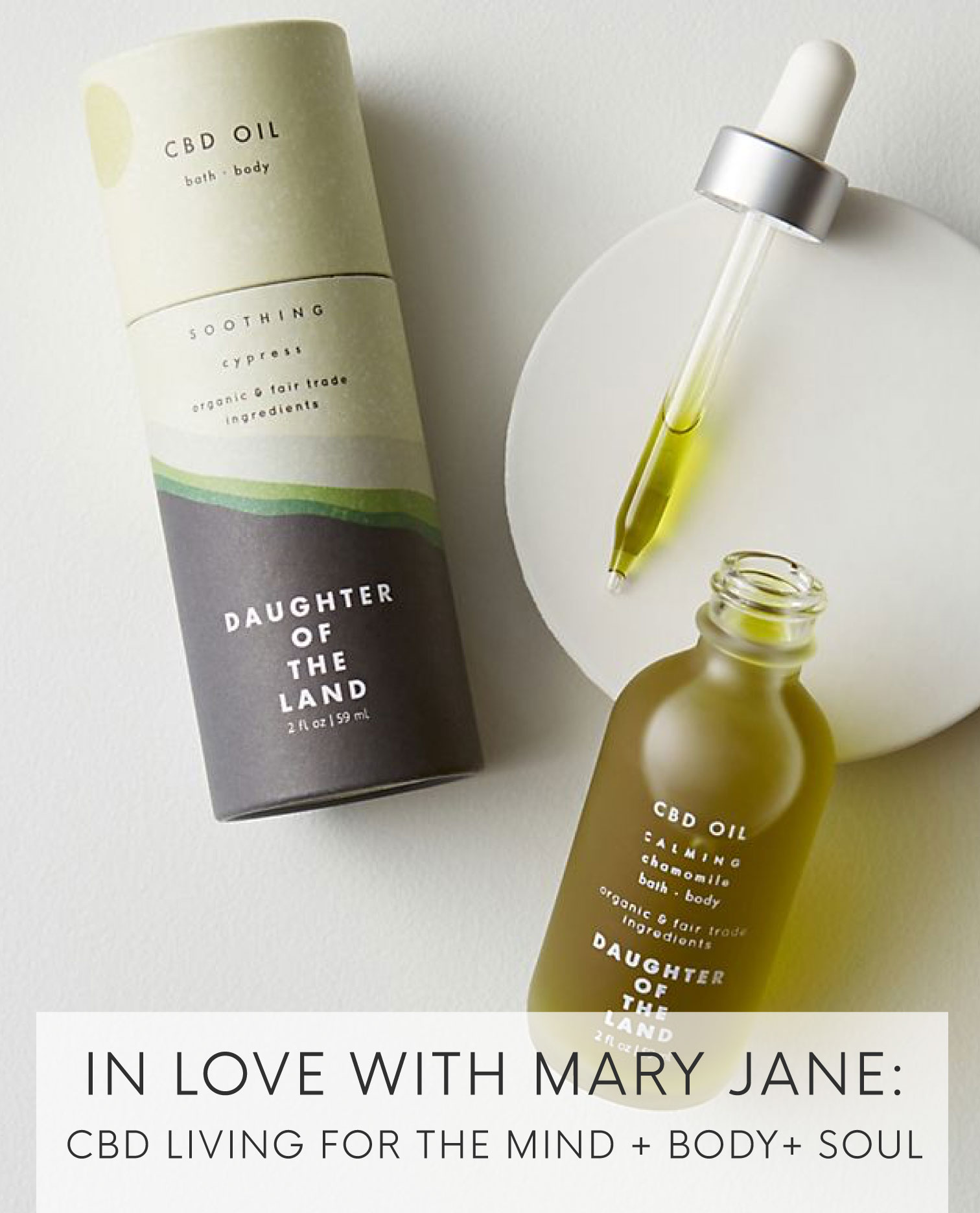 SHOP I\\\'M IN LOVE WITH MARY JANE