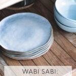SHOP WABI SABI